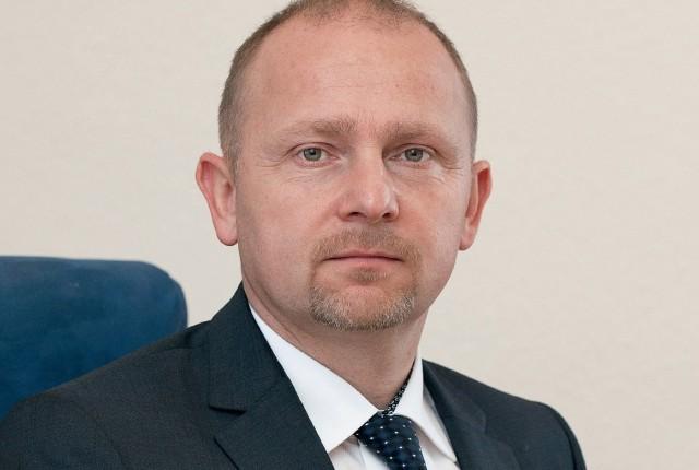 Adózócentrikus hivatal - INTERJÚ DR. SORS LÁSZLÓVAL