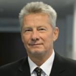 Dr. Pál Tibor